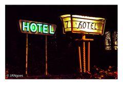 HotelDoppel