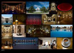 Hotelleben in Djerba