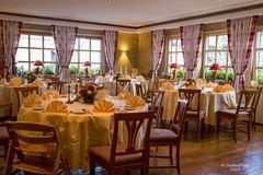 Hotel/Restaurant Engel Sasbachwalden