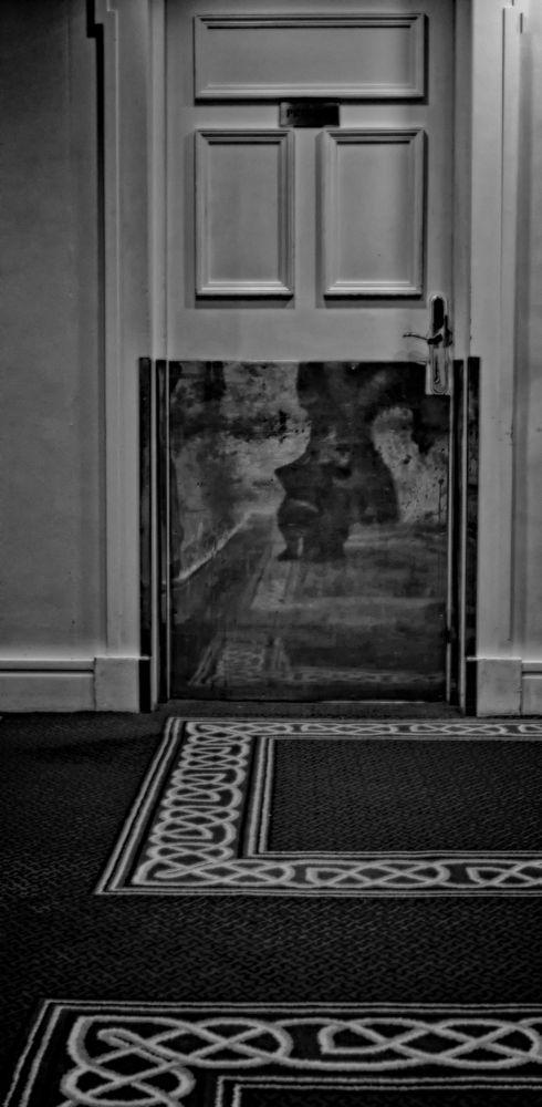 hotel.secrets