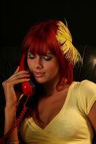 Hotline .......
