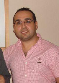Houman N.