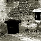 House for Goblins 5