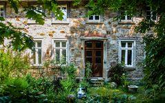 House of Karin