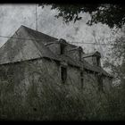 House on Hill
