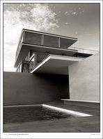 house sevensix