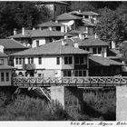 Houses in Veliko Tirnovo in Bulgaria - 2006