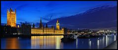 Houses Of Parliament (2)