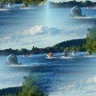 Hovercraft-WM2008