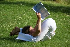 How to make Yoga