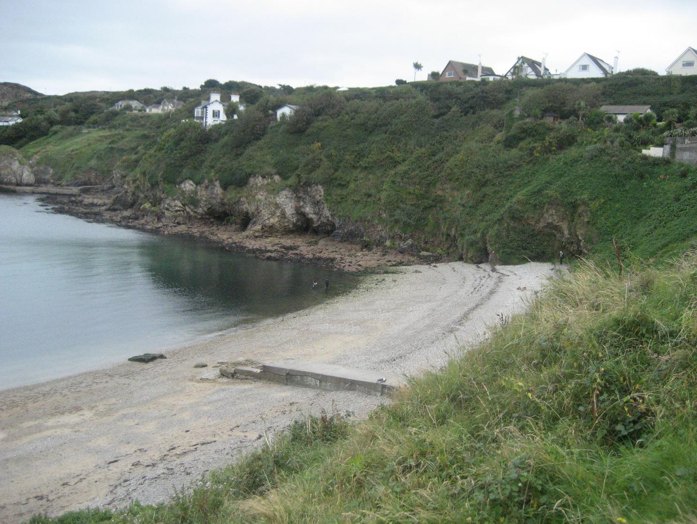Howth - beautiful Ireland