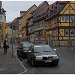 Hoy en Meiningen III (Heute in Meiningen III)