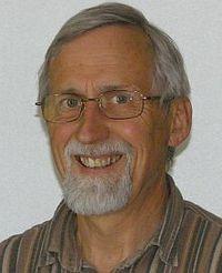 H.P. Krähenbühl