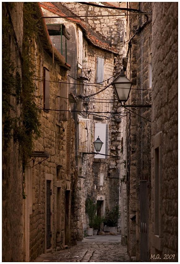Hrvatska 5
