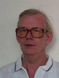 HS. Schneider