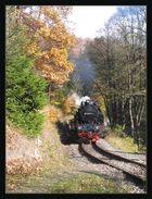 HSB im Herbst II