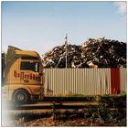 _h_truck_