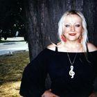 http://musicgroupsas.wrzuta.pl/audio/1dF8gyEopxJ/parisian_lady