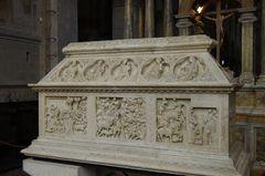 https://de.wikipedia.org/wiki/San_Cerbone