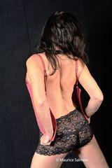 https://www.facebook.com/Lina-Sittner-167687786754183/?fref=ts