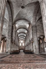 http://www.kloster-eberbach.de/