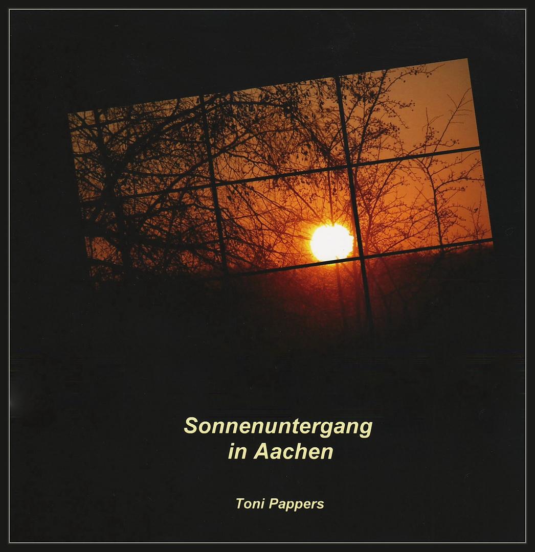 http://www.tonissportografie.com/