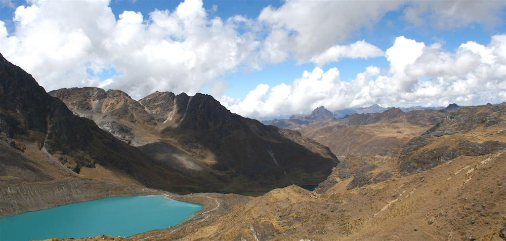 Huancayo 12