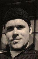 Hubert Holdener