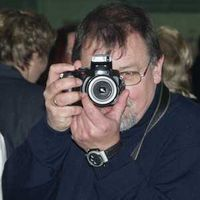 Hubert Stroetmann