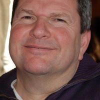 Hubert Tomasi