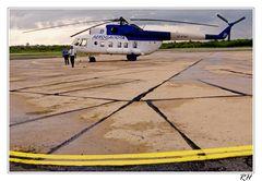 Hubschrappschrapp
