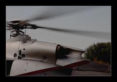 Hubschraubschraub