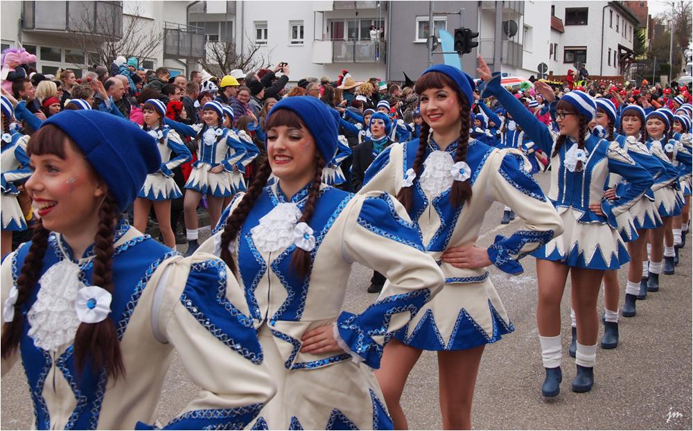 Hübsche Mädels Foto & Bild | karneval, fotos, world Bilder