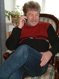 Hugo Wanninger