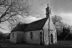 humble chapelle