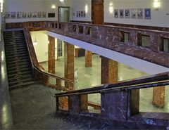 Humboldt - Universität