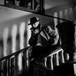 Humphrey Bogart #3
