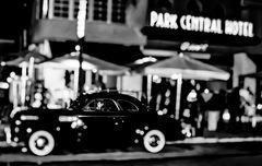 Humphrey Bogart 6