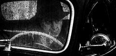 """Humphrey Bogart"" SW"