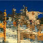 """""""Hundertwasser"""""""