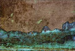 Hundertwasser am Rhein