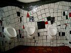 ~ Hundertwasser ~