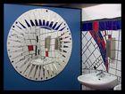 Hundertwasser-Klo