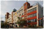 Hundertwasserschule Wittenberg