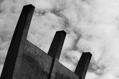 """Hungerharke"", Berlin-Tempelhof"