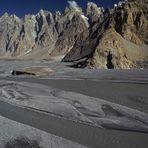 Hunza Valley II