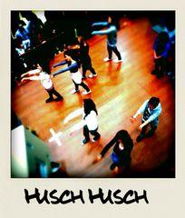 Husch Husch