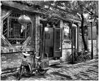 Hutong, le retour