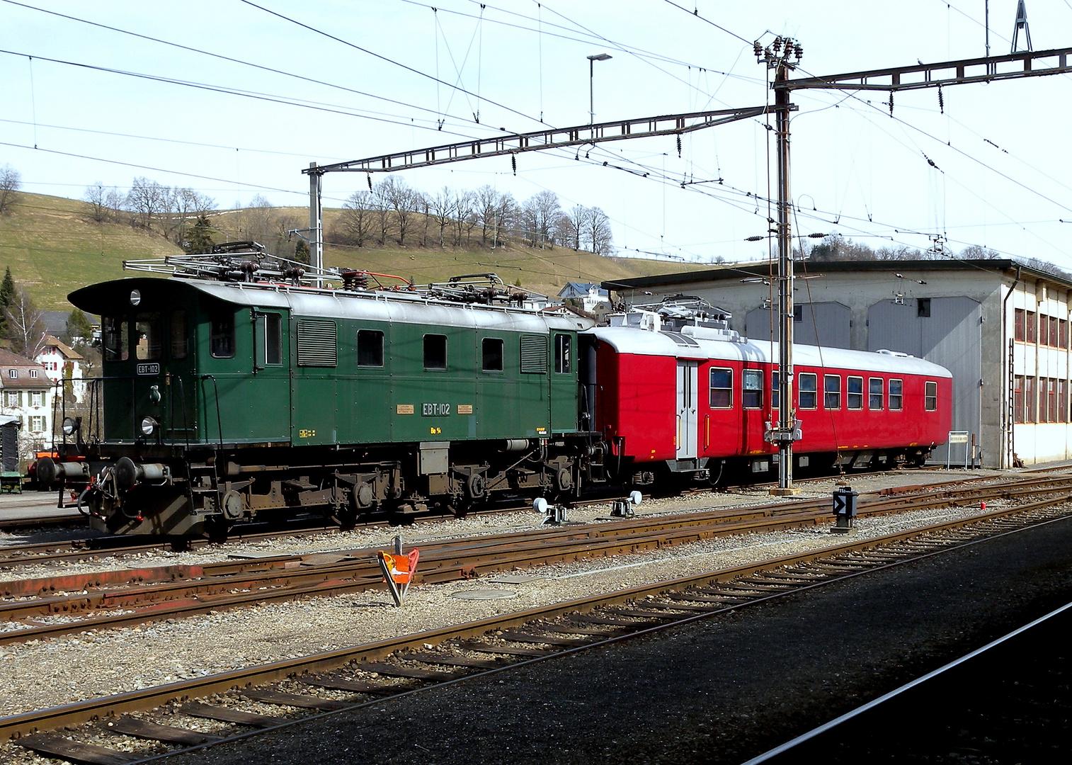 Huttwil, 18.03.2010.03