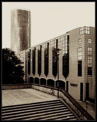 Hyatt Köln